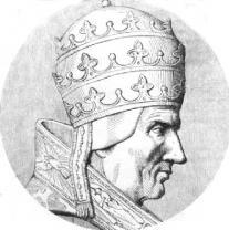 Silvestr II.