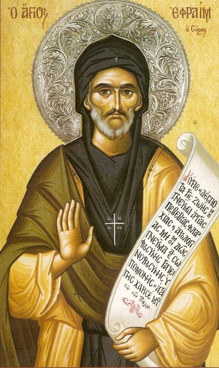 baptista datuje katolík